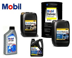 LUBRICANTS, OILS, GREASES AND COOLANTS