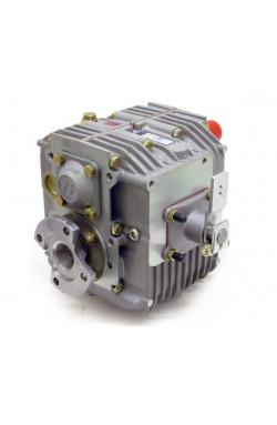 Mechanical Gearbox ZF25M (HBW 250) - Rapp. Av. 2.737 / Ind. 2.722