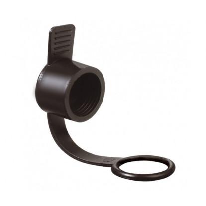 Cappuccio in Gomma PVC 00902600