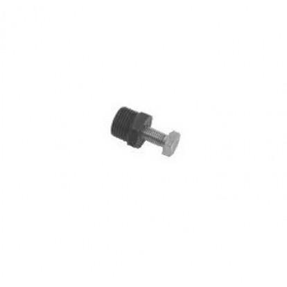 Impeller Puller Johnson Pump 09-47163-01