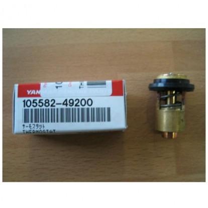 Thermostat 105582-49200