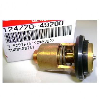 Thermostat 124770-49200