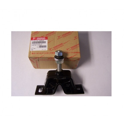 Flexible Engine Mounting 128170-08350