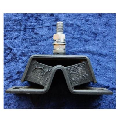 Flexible Engine Mounting 128377-08351