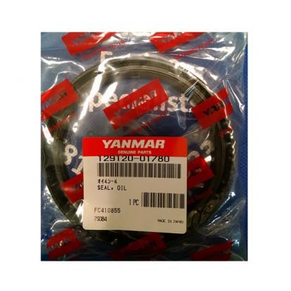 Oil Seal 129120-01780
