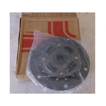 Damper Disk 177070-03501
