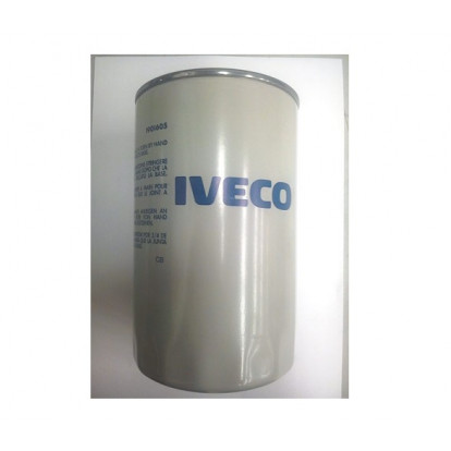 Gasoil Filter 1901605