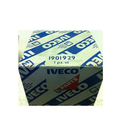 Gasoil Filter 1901929