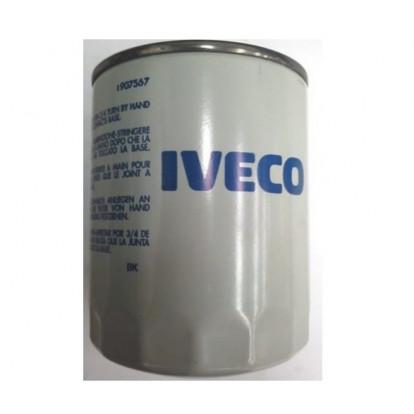 Oil Filter 1907567
