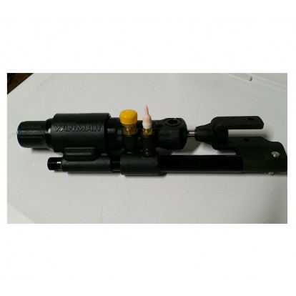 Power Steering Cylinder 196350-34010