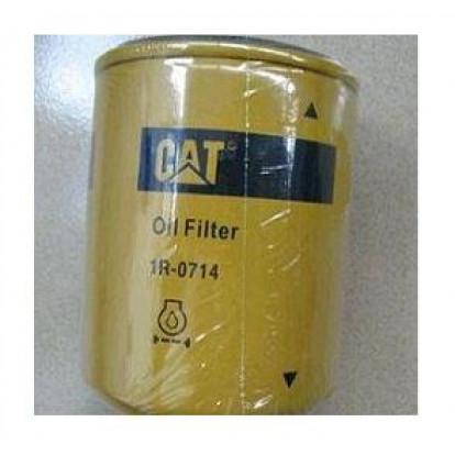 Oil Filter 1R-0714