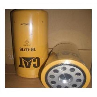 Oil Filter 1R-0716