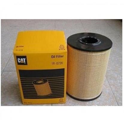 Oil Filter 1R-0726