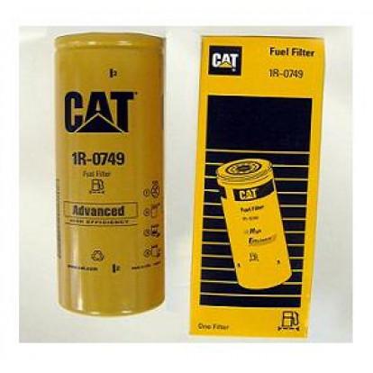 Gasoil Filter 1R-0749
