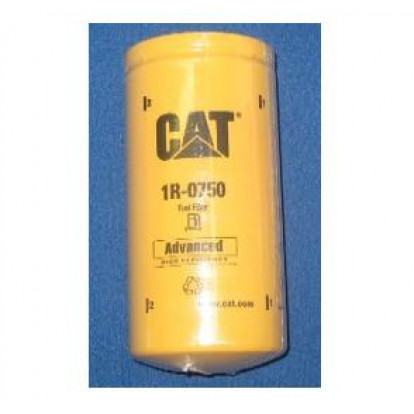 Gasoil Filter 1R-0750