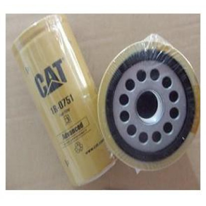 Gasoil Filter 1R-0751
