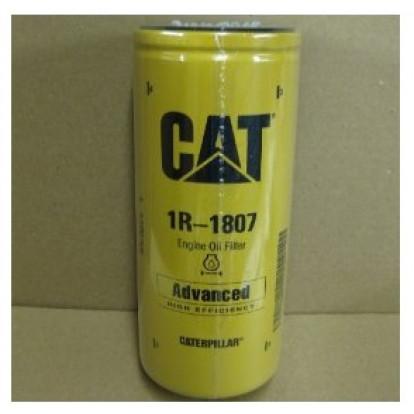 Oil Filter 1R-1807