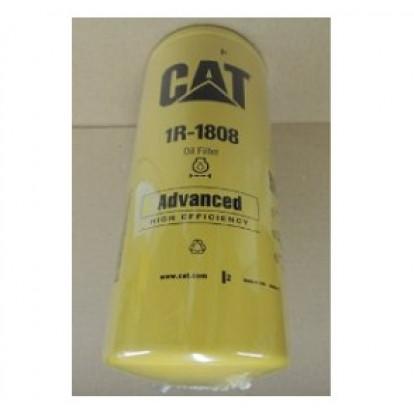 Oil Filter 1R-1808