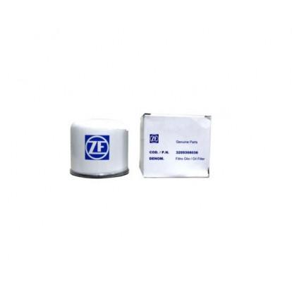 Hydraulic Oil Filter 3209308036