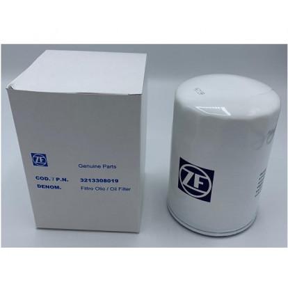 Hydraulic Oil Filter 3213308019