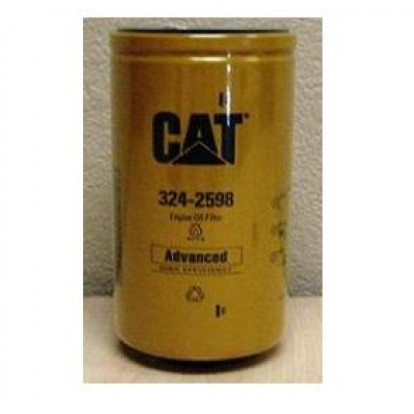 Oil Filter 324-2598