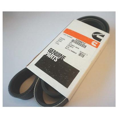 Belt, V Ribbed 3288812
