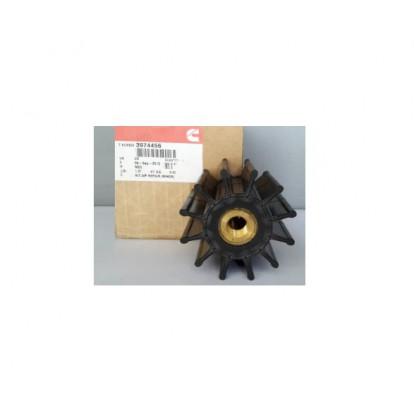 Impeller Kit 3974456