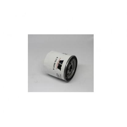 Oil Filter 41150031A