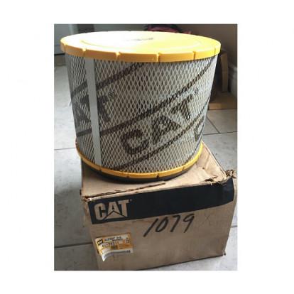 Element, Air Filter 4L-9851