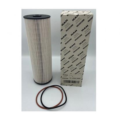 Fuel Filter 51.12503-0069