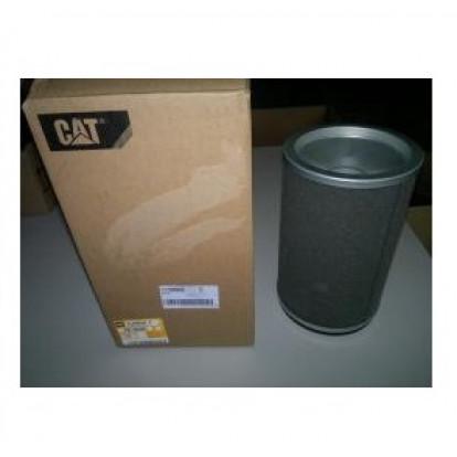 Air Filter 7W-5040