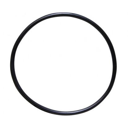 O-ring AN12NT