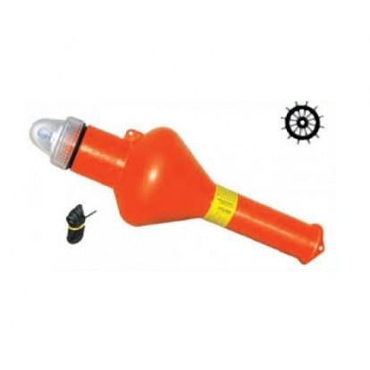 Lifebuoy Light Vega