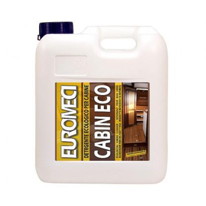 Cabin Eco 5 Lt