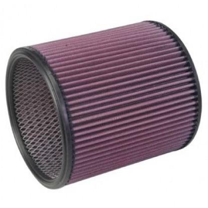 Air Filter CD175