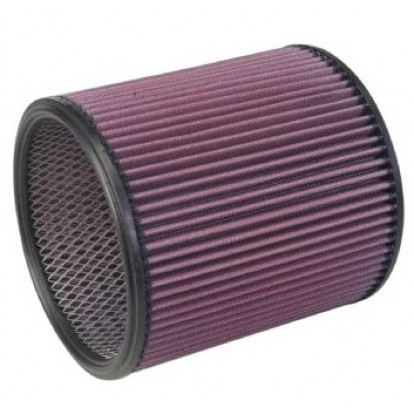 Air Filter CD177