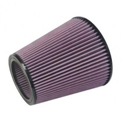 Air Filter CD185