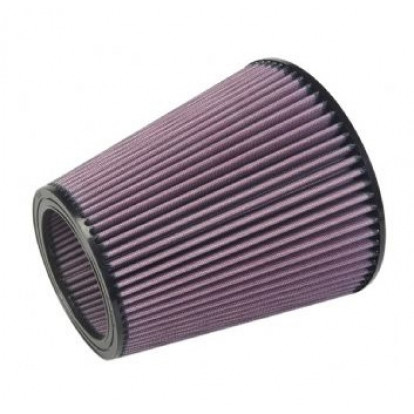 Air Filter CD195