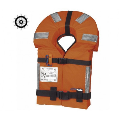 Lifejacket MED MK10 - Adult