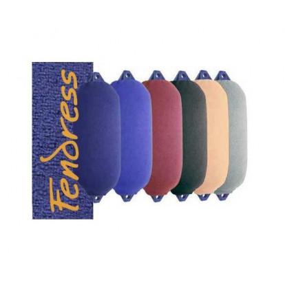 Fendercover - Type F02