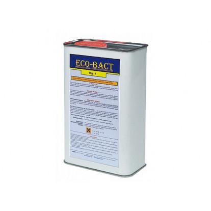 Eco-Bact - 1 Kg