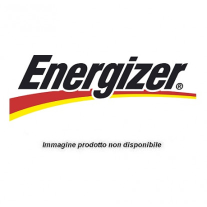 Battery Energizer Commercial EC24