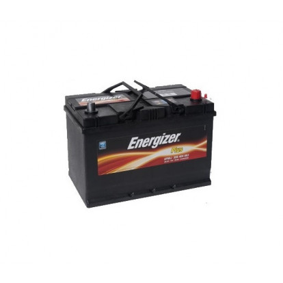 Battery Energizer Plus EP95J