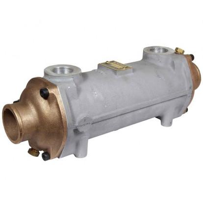 Oil Cooler FC100-3116-2