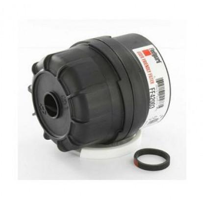Gasoil Filter FF42003