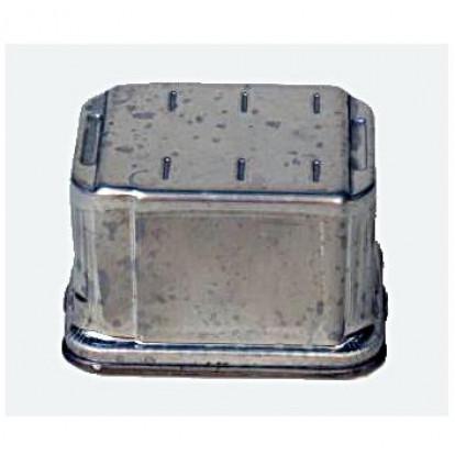 Gasoil Filter FF5045