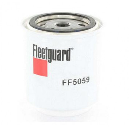 Gasoil Filter FF5059