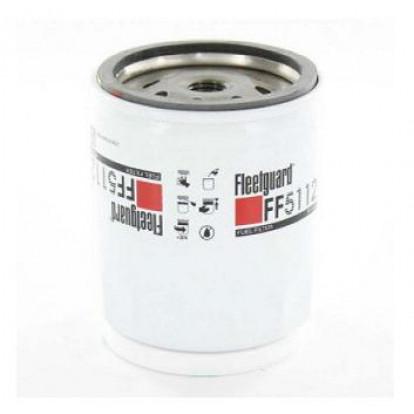 Gasoil Filter FF5112