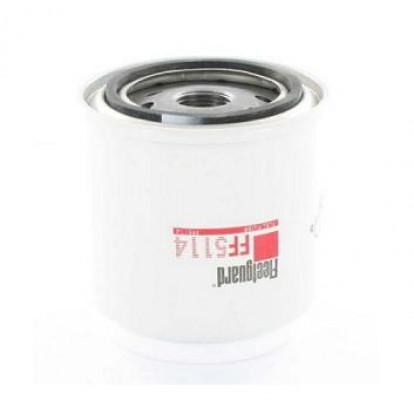 Gasoil Filter FF5114