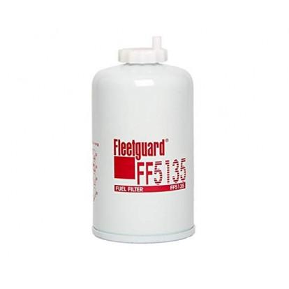 Gasoil Filter FF5135